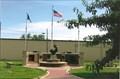Image for 9-11 Memorial - Anthony, KS