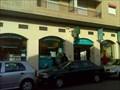 Image for Farmacia Betoré - Zaragoza, Spain