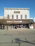 Image for Odd Fellows Hall - Rock Springs WY