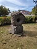 Image for Summstein Skulpturengarten Mendig, RP, Germany