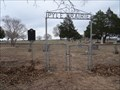 Image for Pyle Prairie Cemetery - Kemp, TX
