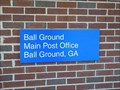 Image for Ball Ground, GA. 30107