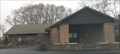 Image for Kingdom Hall of Jehovah's Witnesses - Vestal, NY