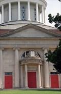Image for The Temple - Atlanta, GA