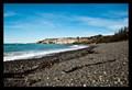 Image for Kaikoura Beach, New Zealand