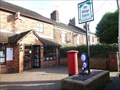 Image for Rode Heath Post Office - Rode Heath, Stoke-on-Trent, Staffordshire, UK.