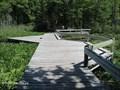 Image for Broadmoor Wildlife Sanctuary Boardwalk - Natick, MA
