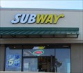 Image for Subway - Serramonte - Daly City, CA