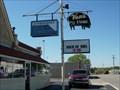 Image for Shawnee Lucky 7 - No. 2 - Shawnee, OK