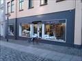 Image for PM Kunst, Randers - Denmark