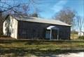 Image for Pleasant Hill Baptist - near Auxvasse, MO