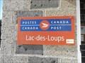 Image for BP LAC DES LOUPS QC J0X 3K0
