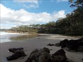 Image for Dee Beach, Bendalong, NSW