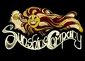 Image for Sunshine Company in Ocean Beach  -  San Diego, CA