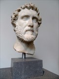 Image for Antoninus Pius - New York City, NY