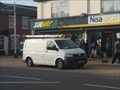 Image for Subway - Nisa, Copnor Road, Portsmouth, Hampshire, England