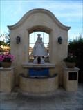 Image for Catherine Rena Coniglio  -  Monterey, CA