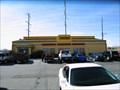 Image for Denny's - South Jordan - Utah