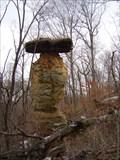 Image for Jug Rock