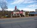 Image for Dunkin Donuts - 312 Maple St, Marlborough, MA
