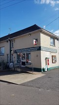 Image for Hemyock Post Office - Hemyock, Devon