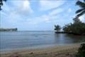 Image for Kawela Bay (Oahu, Hawaii)