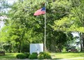 Image for Vietnam War Memorial, Veterans Memorial Park, Marion, OH, USA