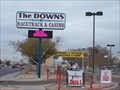 Image for The Downs Racetrack and Casino - Albuquerque, New Mexico