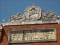 Image for 1906 - Fairmount Hotel - San Antonio, TX, USA