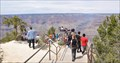 Image for Mather Point West Overlook