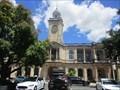 Image for Rockhampton Post Office, 80 East St, Rockhampton, QLD, Australia