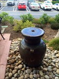 Image for Flower Pot - Mission Viejo, CA