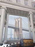 Image for Arcade - New York, NY