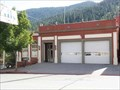 Image for Old City Hall - Dunsmuir, California