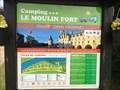 Image for Le Moulin Fort - Francueil - France