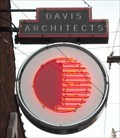 Image for Davis Architecs in Birmingham. AL