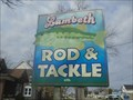 Image for Rod and Tackle - London, Ontario