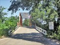 Image for Whipple Truss Bridge - Clifton, TX