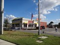 Image for McDonalds-6890 Cypress Gardens Blvd, Winter Haven, Fl