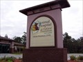 Image for Oak Leaf Animal Hospital - Jacksonville, Florida