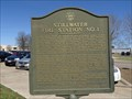 Image for Stillwater Fire Station No. 1 - Stillwater, OK