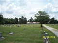 Image for Mt. Pleasant Churchyard Cemetery - Gravette, AR