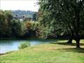 Image for Gumtown Park - New Bethlehem, Pennsylvania
