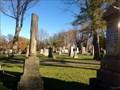 Image for Louis Fecht - Beechwood Cemetery - Ottawa, Ontario