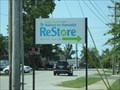 Image for Upper Cumberland Habitat for Humanity ReStore - Cookeville, TN