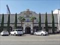 Image for El Paisano Hotel - Marfa, TX