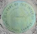 Image for NPS at Bunker Hill (set of 8)
