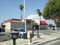 Image for Carl's Jr - E. Redlands Blvd - San Bernardino, CA