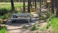 Image for Rampart Rest Area - Creston, British Columbia