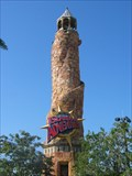 Image for Universal's Islands of Adventure